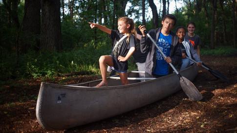 emma canoe.jpeg