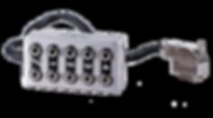 bluguitar|ブルギター|リモート1|remote1