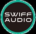 SWIFF%20AUDIO%20LOGO_edited.png