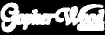 gopherwood_logo_w.png