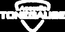 TG Logo White.png