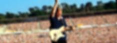 ワイアードミュージック,WIRED MUSIC,ブルギター,bluguitar