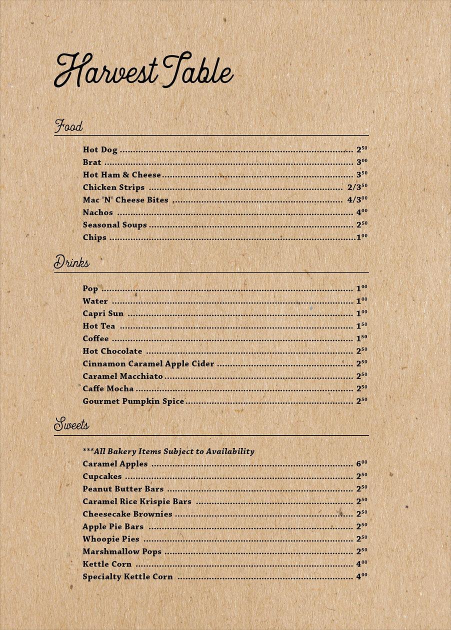 harvest table menu-01.jpg