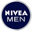 Nivea Men Logo