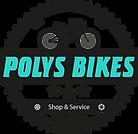 PolysBike-Shop&Service-NoBackground.png