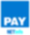 PAY_LOGO_NEW_CMYK_white_background.eps.p
