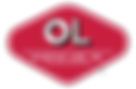 OLlogo-01.png