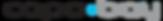 capobay-logo.png