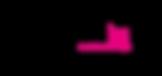 antigonika-logo-2018.png