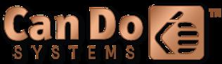 CDS_Logo_1.00.png