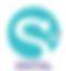 S+ Digital Logo.png
