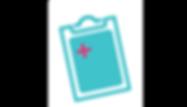 logo_tablette.png