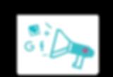logo_megaphone1.png