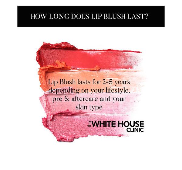 How Long does lip blush last WATERMARKED 2 copy.jpg