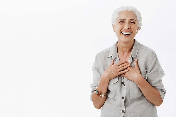 carefree-happy-elder-woman-with-grey-hair-laughing-smiling copy sml.jpg