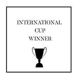 international winner 3 copy.jpg