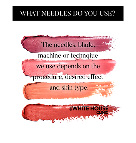 What Needles do you Use WATERMARKED copy.png