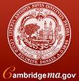 Cambridge HVAC Permits
