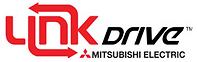 Mitsubishi Link Drive
