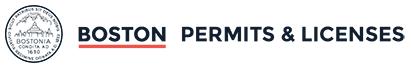 Boston HVAC Permits