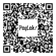 WhatsApp Image 2020-08-03 at 17.00.58.jp