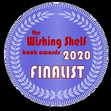 Finalist-Medal_edited.png