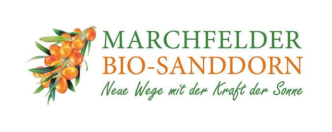 Sanddorn.Marchfeld