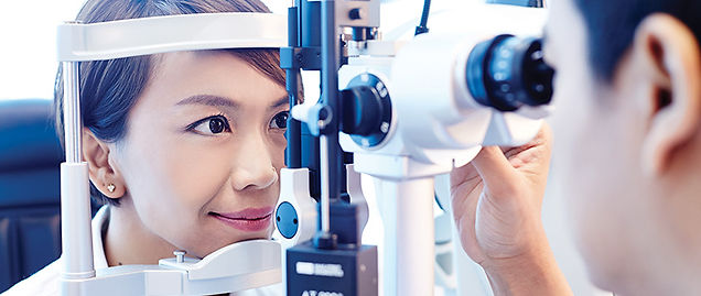 specialties-ophthalmology (1).jpg