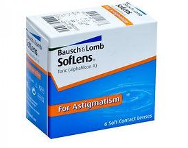 博士倫-SofLens-66-Toric-for-Astigmatism2.jpg