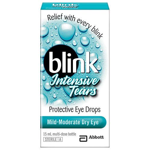 Blink Intensive Tears (15ml)