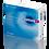 Thumbnail: 德國 VISMED衛視美高濃度配方滋潤眼液 (20 x 0.45ml)