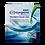 Thumbnail: 眼敷舒® Eyegiene® 熱敷系統 Insta-Warmth System Refills (2對發熱暖包)