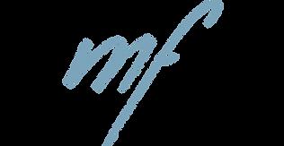 Fuller Team Logo.png