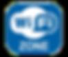 wifi-zone-logo-png-6.png