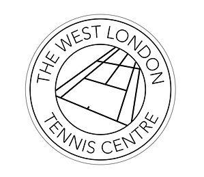 WLTC logo.jpg