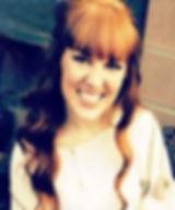 Miss Kailey Munoz