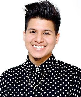 Mr. Victor Mendez