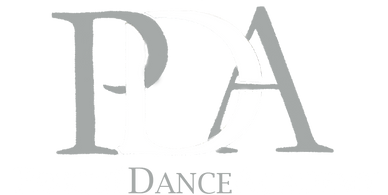 dance classes in bakersfield, ca