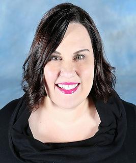 Miss Erica Munoz