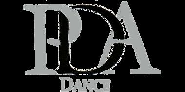 dance classes in bakersfield, Ca