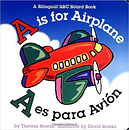 A is for Airplane.jpg