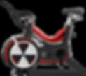 wattbike.png