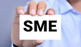 How funding for SMEs will work