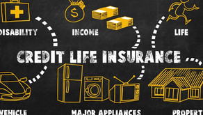 Will credit life insurance help in COVID-19 situations?