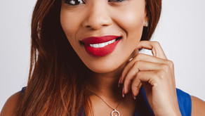 Songstress Mmatema, defining herself and her future