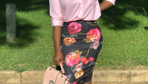 Easy ways to slay for work