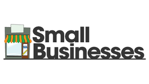 Are you the small business to survive lockdown?