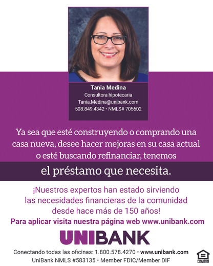 CREATIVE_UniBank_NEW AD_09-30-2021 to 12-31-2021.jpg
