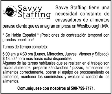 Savvy Staffing - Westborough 011521.jpg