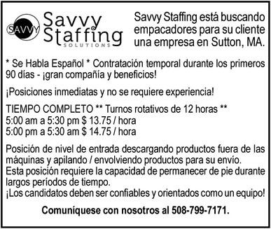 Savvy Staffing - Sutton 011521.jpg